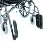komfortabelnaja-invalidnaja-kreslo-koljaska-mega-optim-fs-951-b-56-1-1000x1000