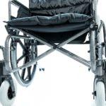 komfortabelnaja-invalidnaja-kreslo-koljaska-mega-optim-fs-951-b-56-2-1000x1000