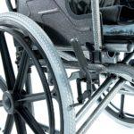 komfortabelnaja-invalidnaja-kreslo-koljaska-mega-optim-fs-951-b-56-3-1000x1000