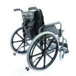komfortabelnaja-invalidnaja-kreslo-koljaska-mega-optim-fs-951-b-56-5-1000x1000