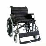 komfortabelnaja-invalidnaja-kreslo-koljaska-mega-optim-fs-951-b-56-6-1000x1000