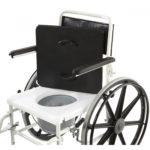 kreslo-katalka-invalidnaya-s-tualetnym-ustrojstvom-barry-w24-5019w24-3-1000x1000