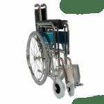 kreslo-koljaska-invalidnaja-fs901-41-skladnaja-1-1000x1000