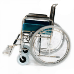 kreslo-koljaska-invalidnaja-fs901-41-skladnaja-2-1000x1000
