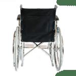 kreslo-koljaska-invalidnaja-fs901-41-skladnaja-3-1000x1000