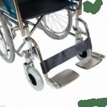 kreslo-koljaska-invalidnaja-fs901-41-skladnaja-4-1000x1000