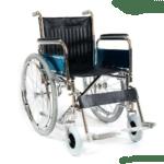 kreslo-koljaska-invalidnaja-fs901-41-skladnaja-5-1000x1000