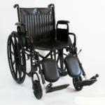 kreslo-koljaska-invalidnaja-mega-optim-511b-41-1-1000x1000