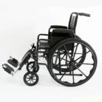 kreslo-koljaska-invalidnaja-mega-optim-511b-41-2-1000x1000