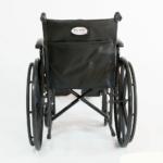 kreslo-koljaska-invalidnaja-mega-optim-511b-41-3-1000x1000