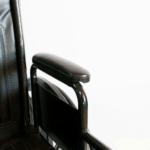 kreslo-koljaska-invalidnaja-mega-optim-511b-41-4-1000x1000