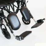 kreslo-koljaska-invalidnaja-mega-optim-511b-41-5-1000x1000