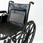 kreslo-koljaska-invalidnaja-mega-optim-511b-41-6-1000x1000