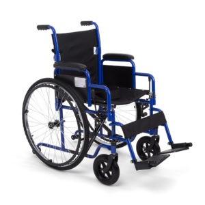 Кресло-коляска для инвалидов Armed 3000