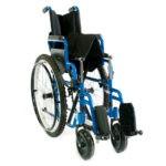 kreslo-kolyaska-invalidnaya-mega-optim-512ae-6-1000x1000