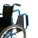 kreslo-kolyaska-invalidnaya-mega-optim-512ae-9-1000x1000