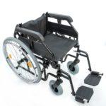 kreslo-kolyaska-invalidnaya-mega-optim-712-n-1-2-1000x1000