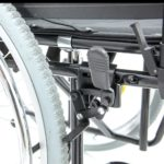 kreslo-kolyaska-invalidnaya-mega-optim-712-n-1-5-1000x1000