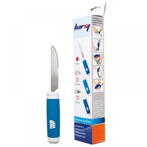 Нож Barry 10928