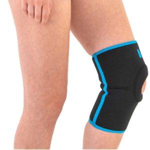 Ортез коленного сустава стабилизирующий коленную чашечку Reh4Mat Am-osk-z/s