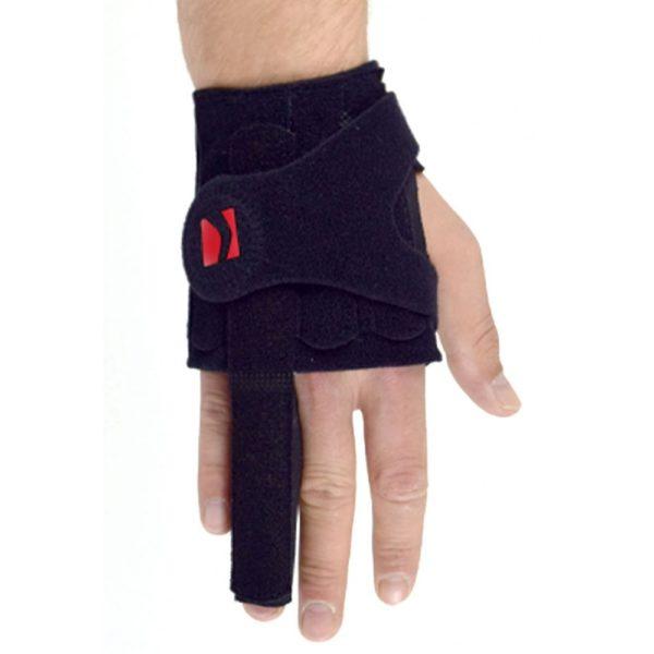 Ортез пальцев руки Reh4Mat Dito 3 Am-d-03