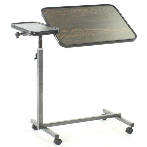 Прикроватный столик Мед-Мос Мм-777h
