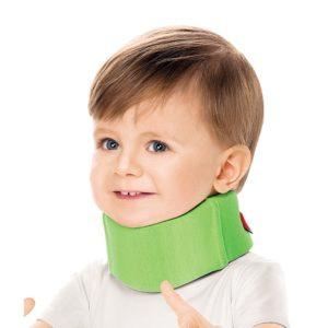 Шина Шанца для детей до года Orlett Бh6-53 (до 1 года)