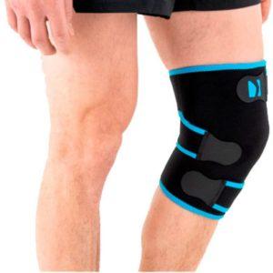 Универсальный ортез коленного сустава Reh4Mat U-sk